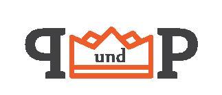 P & P GmbH